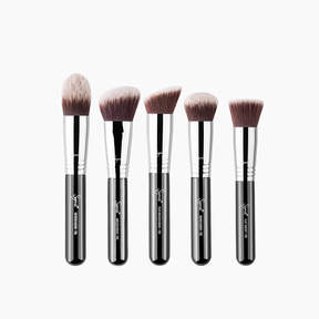 Sigma Beauty Sigmax® Kabuki Brush Kit