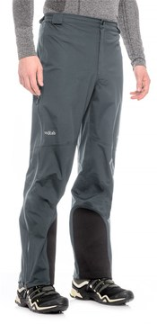 Rab Myriad Pro Polartec® NeoShell® Pants - Waterproof (For Men)