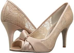 Adrianna Papell Francesca High Heels