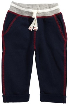 Hatley Infant Boy's Jogger Pants