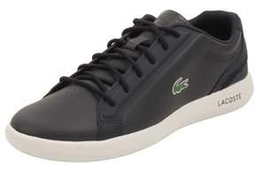 Lacoste Men's Avantor 118 1 Sneaker.