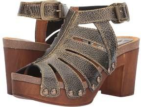 Sbicca Logan Women's Shoes