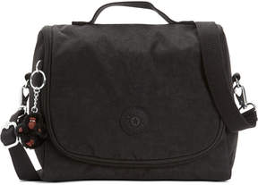 Kipling Kichirou Lunch Bag - BLACK - STYLE
