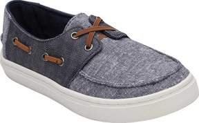 Toms Culver Boat Shoe (Boys')