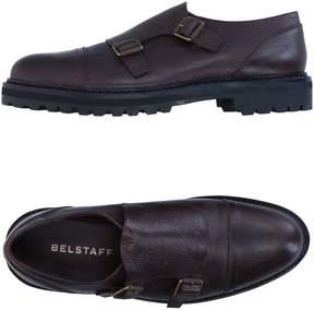 Belstaff Loafers