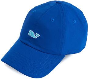 Vineyard Vines Girls Performance Baseball Hat