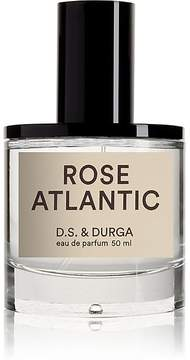 D.S. & Durga Women's Rose Atlantic EDP