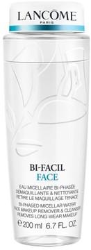 Lancome Bi-Facil Face Bi-Phased Micellar Water - No Color