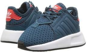 adidas Kids X_PLR Evolution Kids Shoes