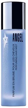 Thierry Mugler Angel By Perfuming Hair Mist