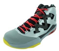 Jordan Nike Melo M9 Basketball Shoes.