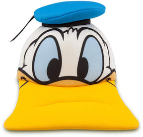 Disney Donald Duck Hat for Adults