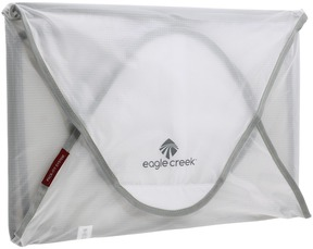 Eagle Creek - Pack-Ittm Specter Garment Folder Medium Wallet