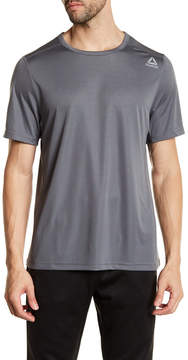 Reebok Speedwich Tech Short Sleeve Tee