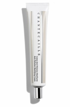 Chantecaille Anti-Pollution Mattifying Cream