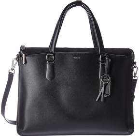 Tumi Stanton Nia Commuter Brief Briefcase Bags