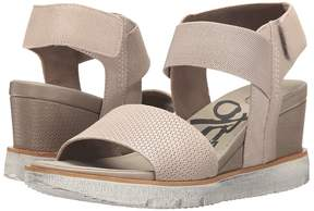 OTBT Cosmos Women's Wedge Shoes