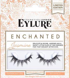 Eylure Enchanted Jasmine Lashes