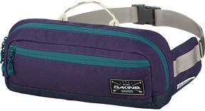 Dakine 6L Sling Pack