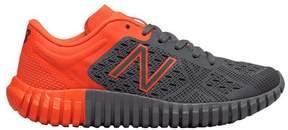 New Balance Unisex Children's 99v2 Cross Training Shoe