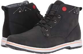 UNIONBAY Tonasket Boot Men's Shoes