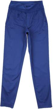 European Culture Casual pants