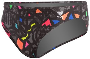TYR Magura All Over 2 Racer Bottom 8132168