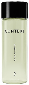 Context Hydrating Toner in Beauty: NA.