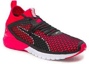 Puma Men's Ignite Dual NetFit Sneaker - Men's's