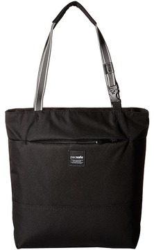 Pacsafe - Slingsafe LX200 Anti-Theft Compact Tote Bag Bags