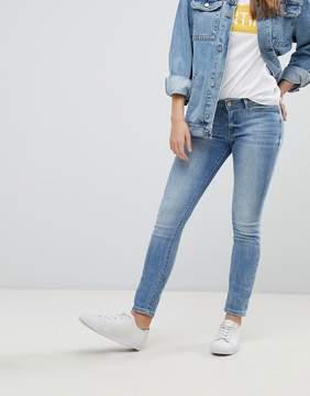 Esprit Organic Skinny Jeans
