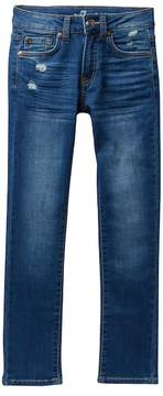 7 For All Mankind Paxtyn Jeans (Big Boys)