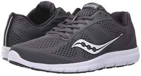 Saucony Ideal Women's Shoes