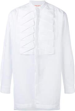 Henrik Vibskov Jealous shirt