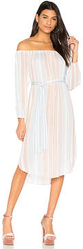 AG Adriano Goldschmied Michelle Dress