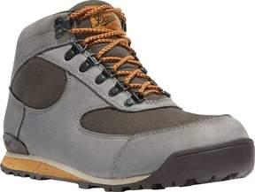 Danner Jag 4.5 Hiking Boot (Men's)