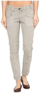Aventura Clothing Titus Ankle Pants