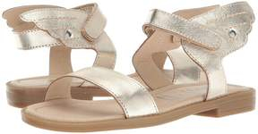 Old Soles Flying Sandals Girls Shoes