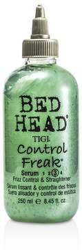 Tigi Bed Head Control Freak Serum (Frizz Control & Straightener)