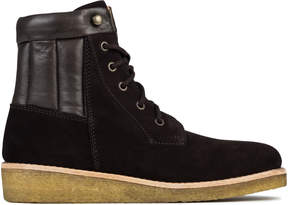 A.P.C. Sia Boots