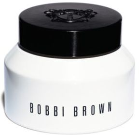 Bobbi Brown Hydrating Intense Night Cream/1.7 oz.