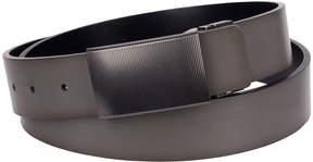 Jf J.Ferrar Reversible Belt