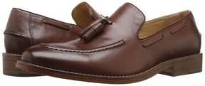 G.H. Bass & Co. Cooper Men's Slip-on Dress Shoes