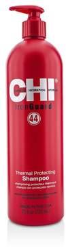 Chi CHI44 Iron Guard Thermal Protecting Shampoo