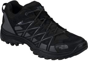 The North Face Storm III Waterproof Hiking Shoe