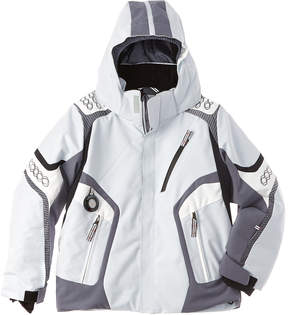 Obermeyer Boys' Cobra Jacket