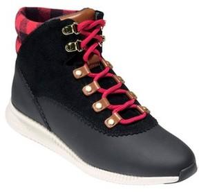 Cole Haan Women's 2.zer?grand Waterproof Hiking Boot