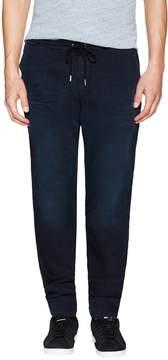 Joe's Jeans Men's Maris Denim Joggers