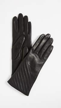 Rag & Bone Slant Gloves