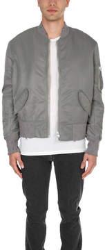 IRO Almeo Jacket